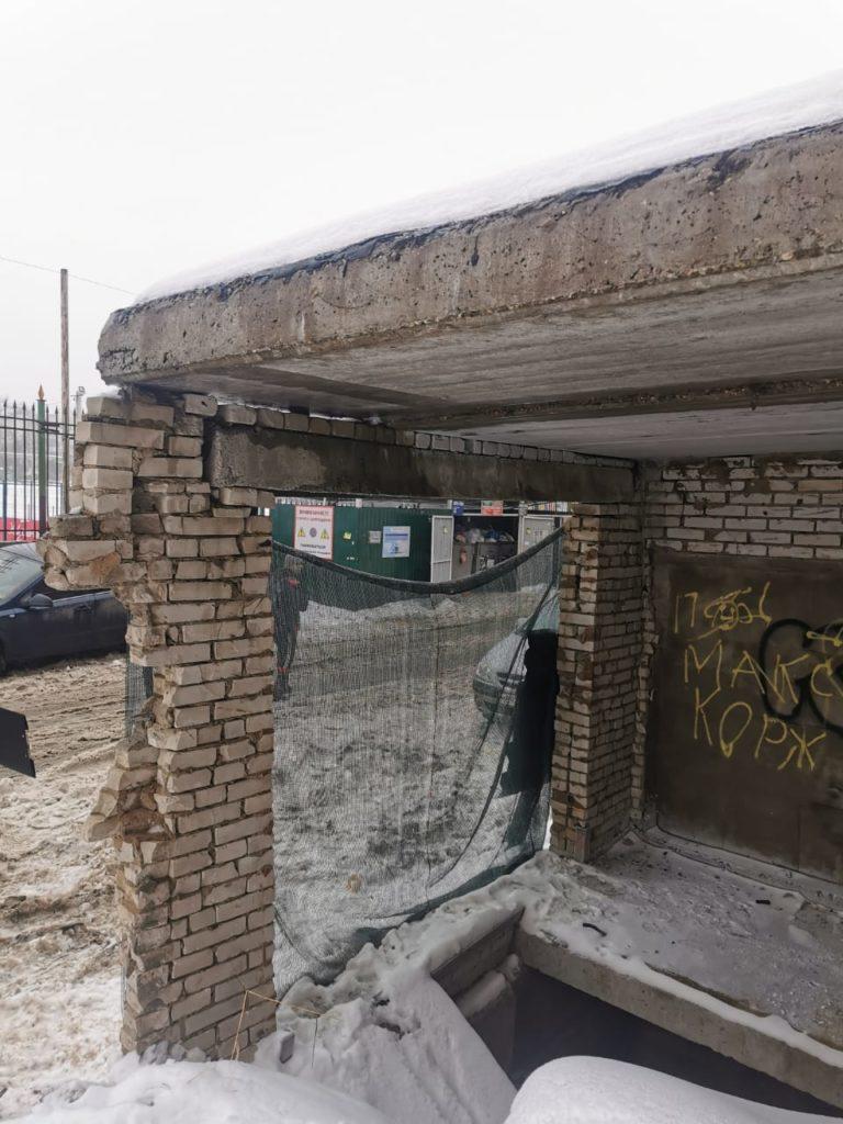 Бывшие обманутые дольщики в городском округе Люберцы