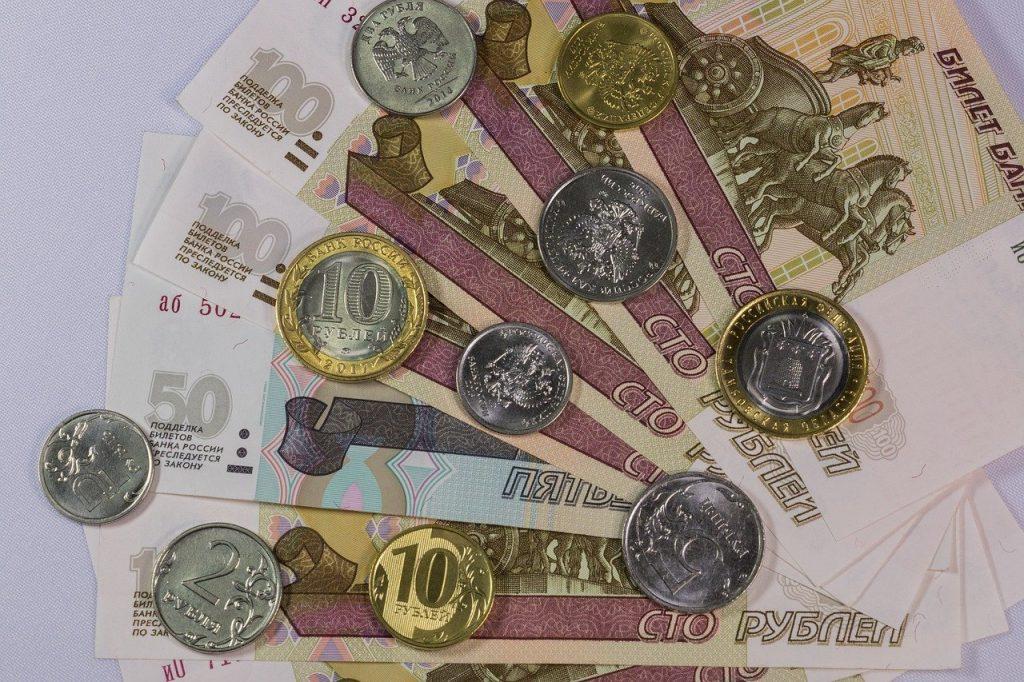 Заменит ли цифровой рубль наличные?