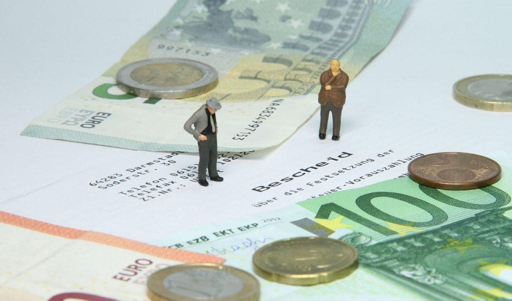 Модели цифрового рубля