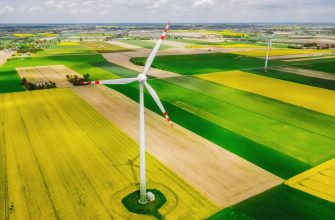 Экологические проблемы использования природных ресурсов