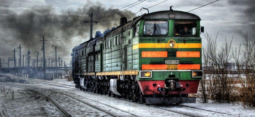 Россия настоящего и будущего